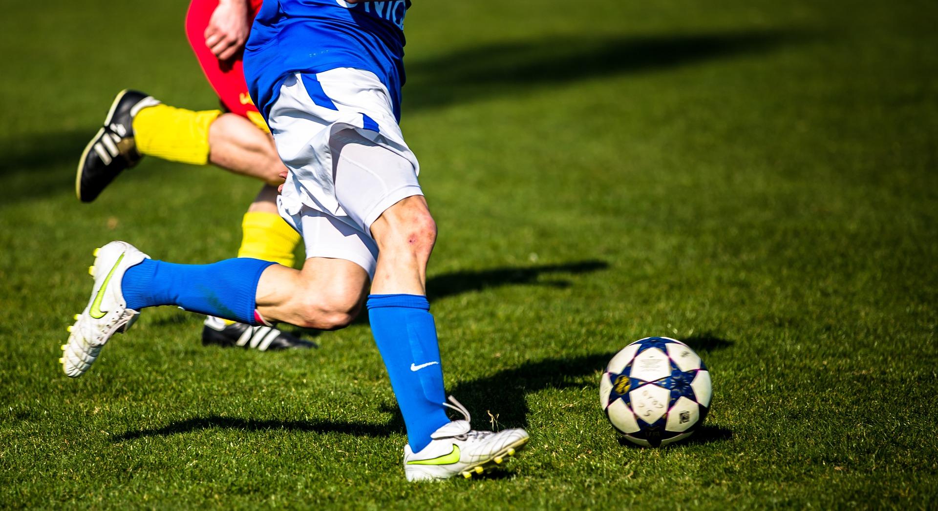 Campionati Calcio Us Acli 2081-2019